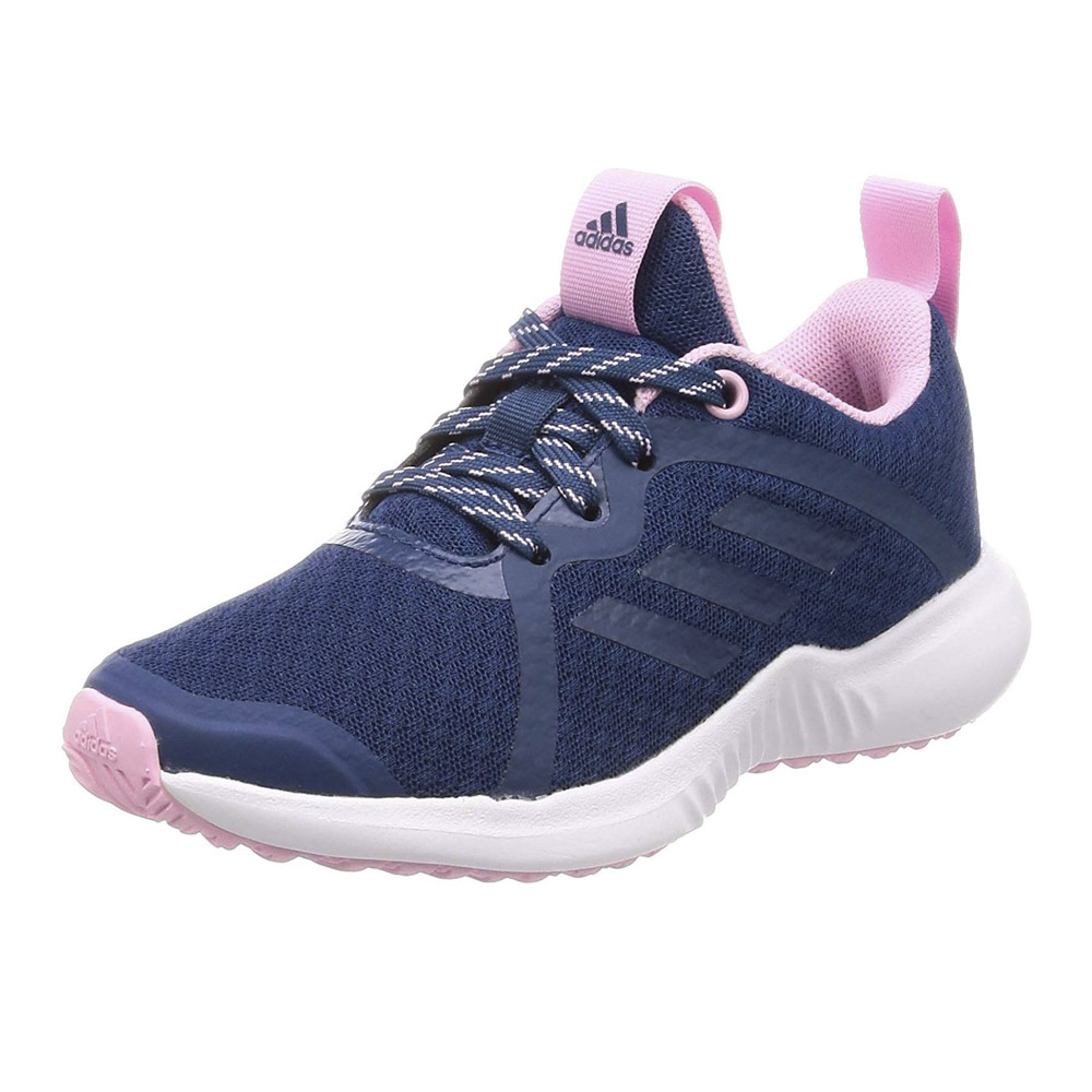 アディダス adidas キッズスニーカー FORTARUNX 2 K D96948【FITHOUSE ONLINE SHOP】