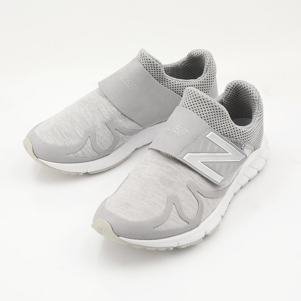 ニューバランス newbalance シューズ スニーカー MLRUSH/VG【FITHOUSE ONLINE SHOP】