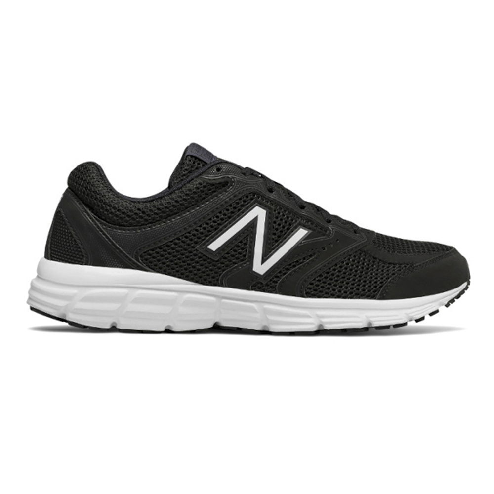 ニューバランス newbalance M460 CB2【FITHOUSE ONLINE SHOP】