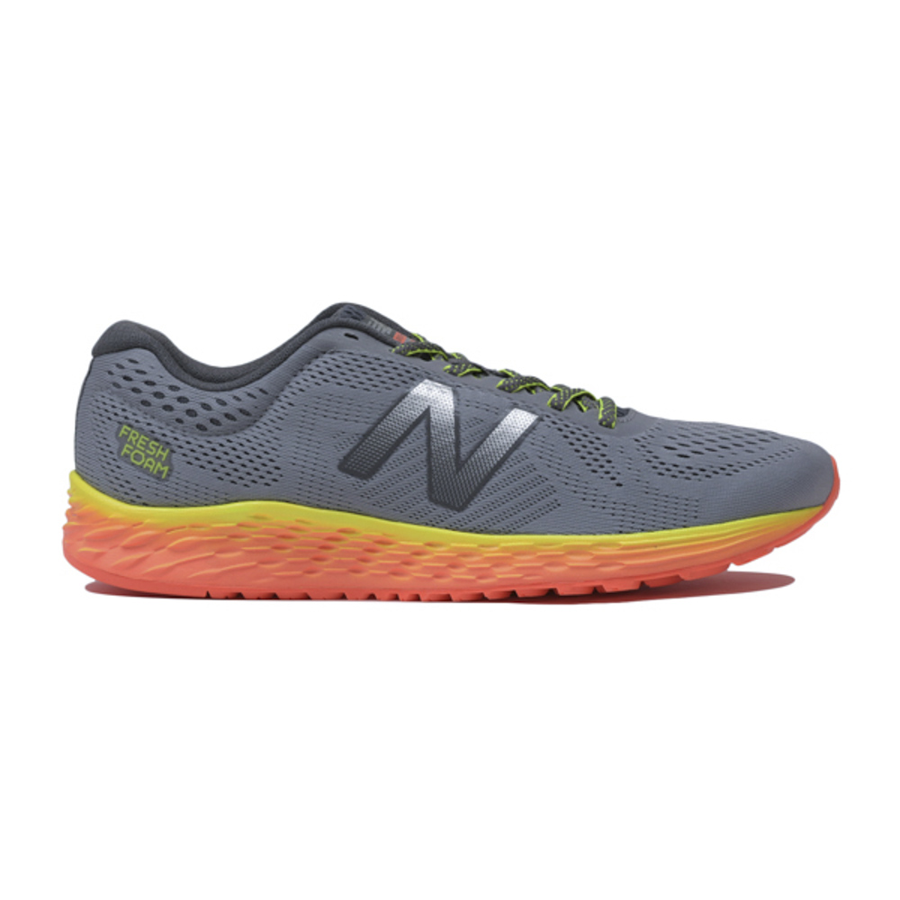 ニューバランス newbalance MARIS CA1【FITHOUSE ONLINE SHOP】