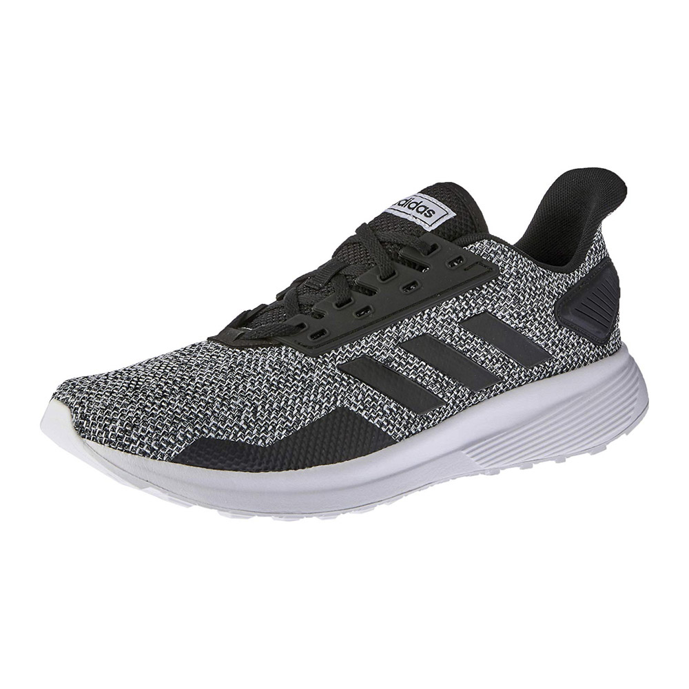 アディダス adidas メンズスニーカー DURAMO 9 M BB6917【FITHOUSE ONLINE SHOP】
