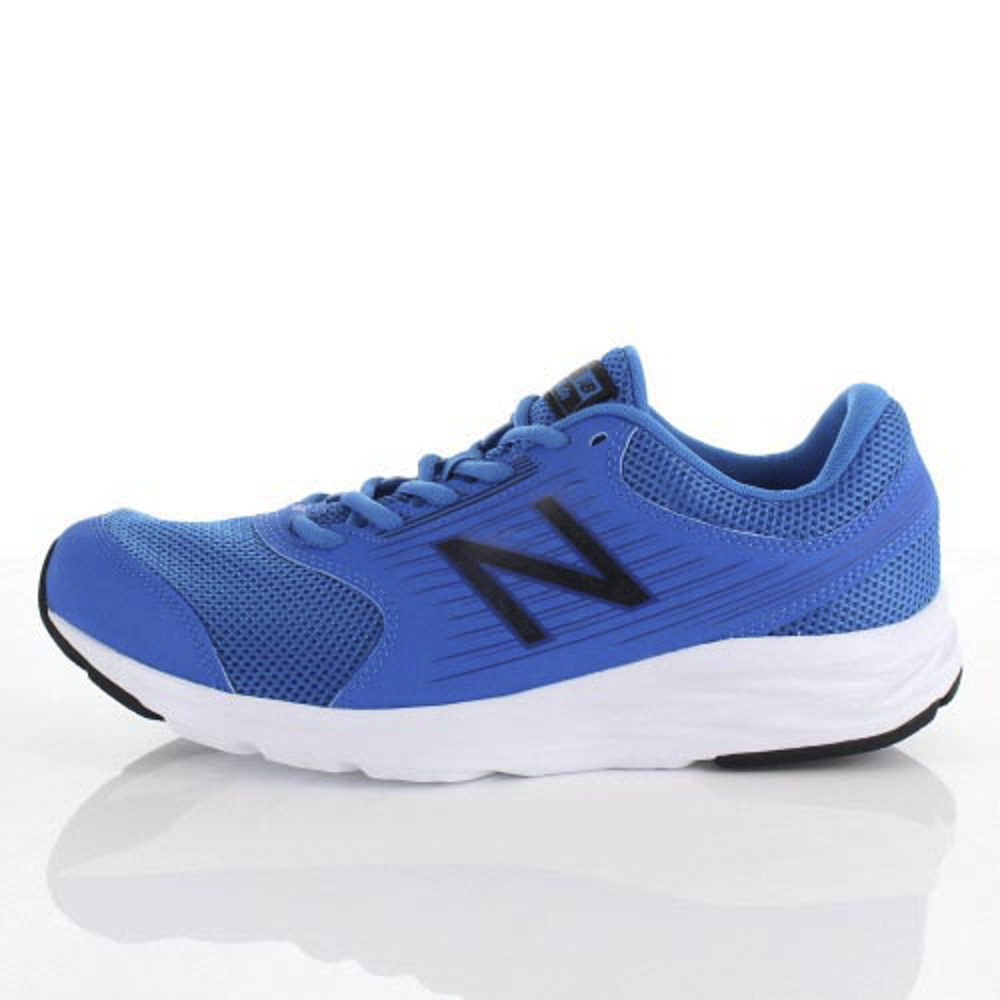 ニューバランス newbalance メンズスニーカー NB M411 2E LR1 【FITHOUSE ONLINE SHOP】