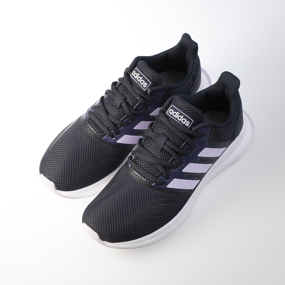 アディダス adidas レディーススニーカー FALCONRUN W EG8626【FITHOUSE ONLINE SHOP】