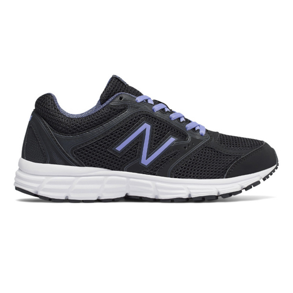 ニューバランス newbalance W460 CB2【FITHOUSE ONLINE SHOP】