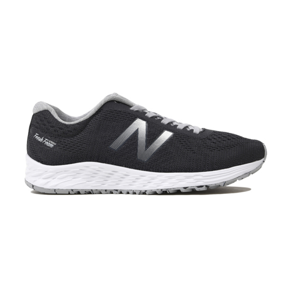 ニューバランス newbalance WARIS RB1【FITHOUSE ONLINE SHOP】