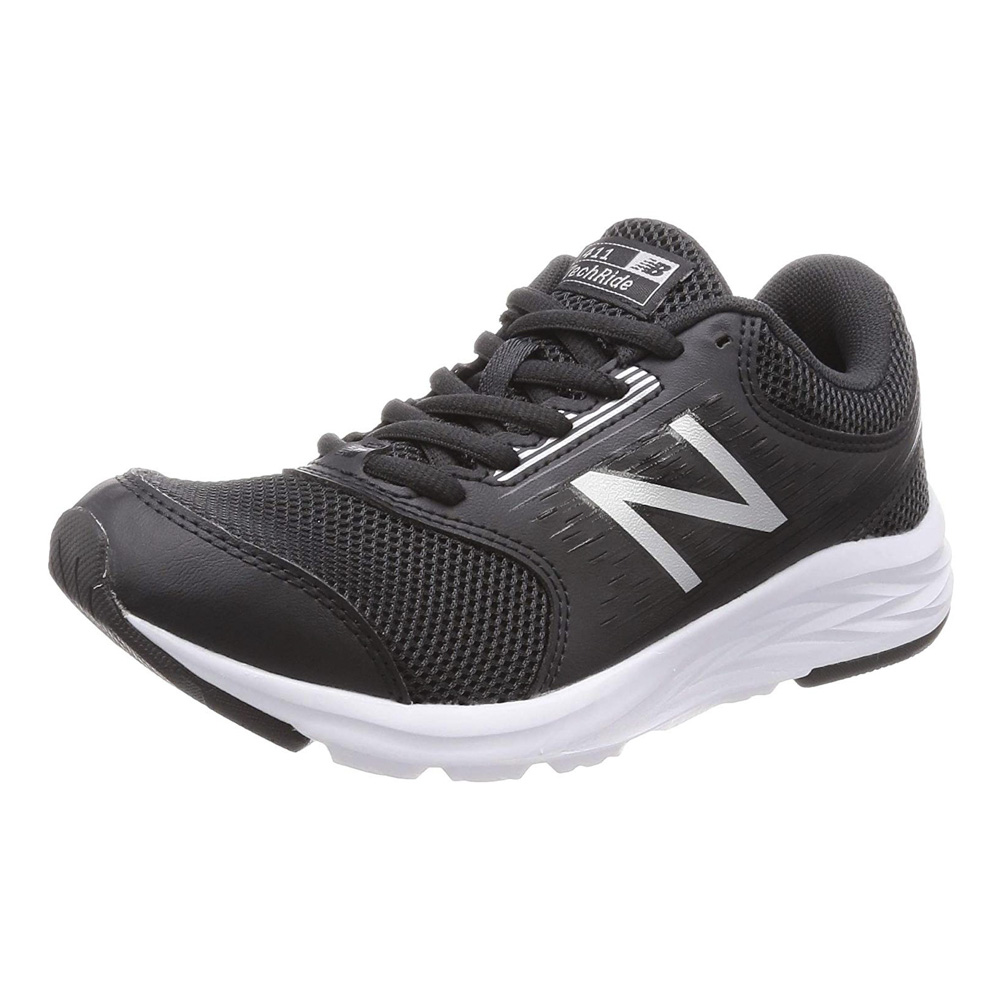 ニューバランス newbalance レディーススニーカー NB W411 D LB1 W411*【FITHOUSE ONLINE SHOP】