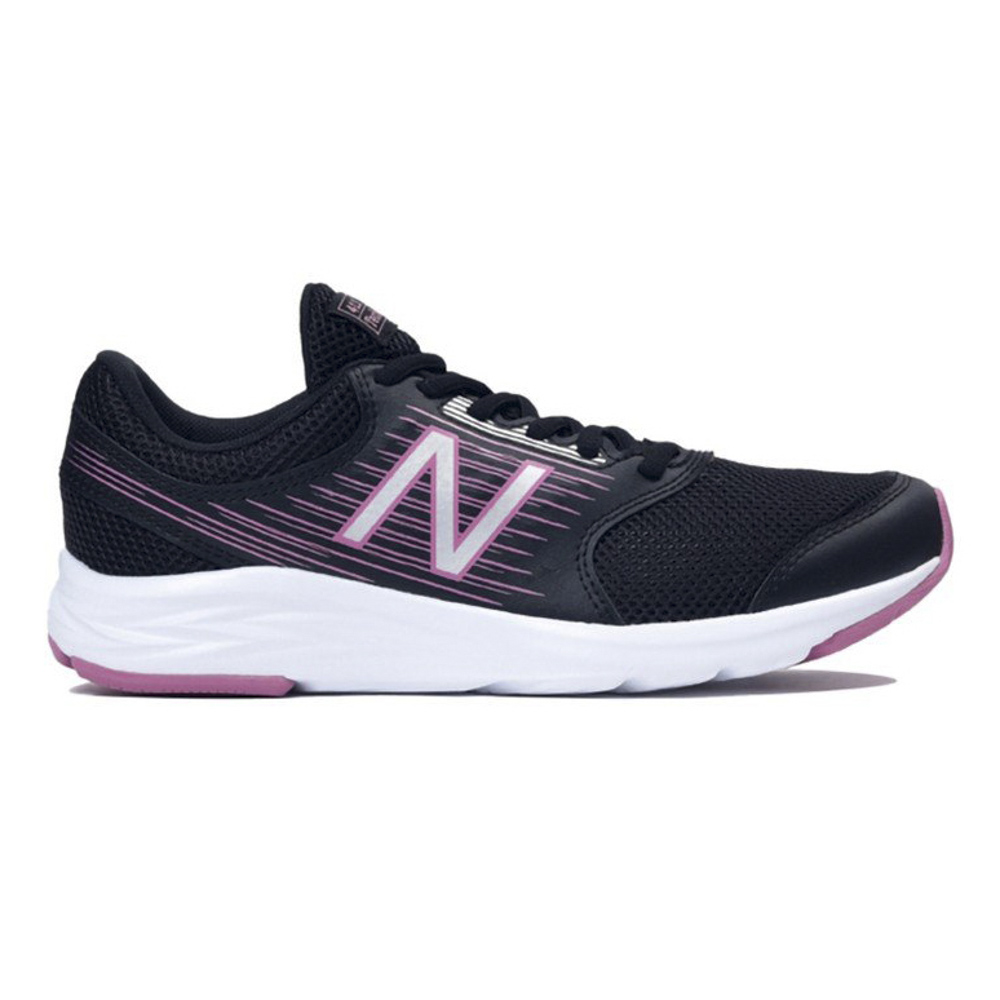 ニューバランス newbalance レディーススニーカー NB W411 D LP1 W411*【FITHOUSE ONLINE SHOP】