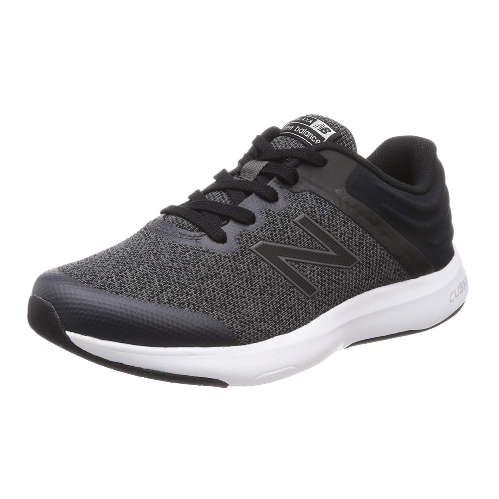 ニューバランス newbalance メンズスニーカー NB MARLX 2E LB1 MARLX【FITHOUSE ONLINE SHOP】