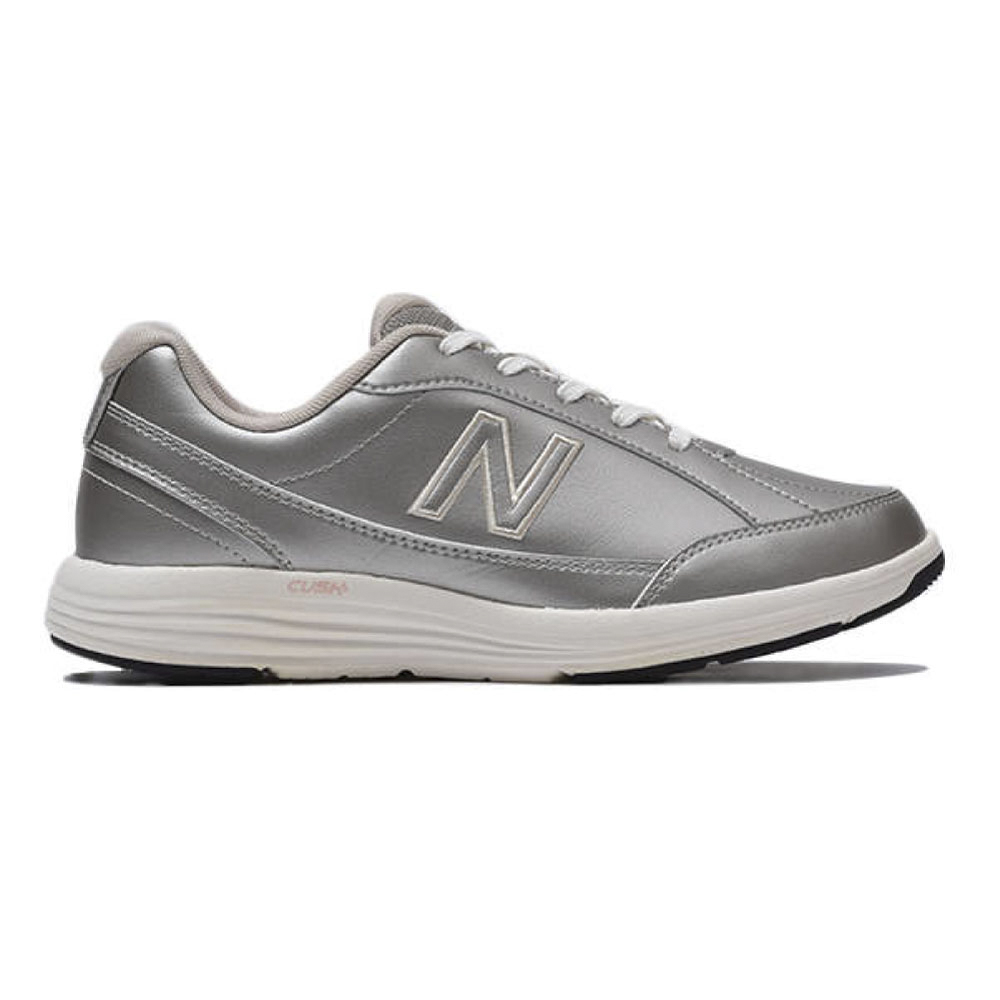 ニューバランス newbalance  WW685 4E CH3 WW685 4E CH3【FITHOUSE ONLINE SHOP】