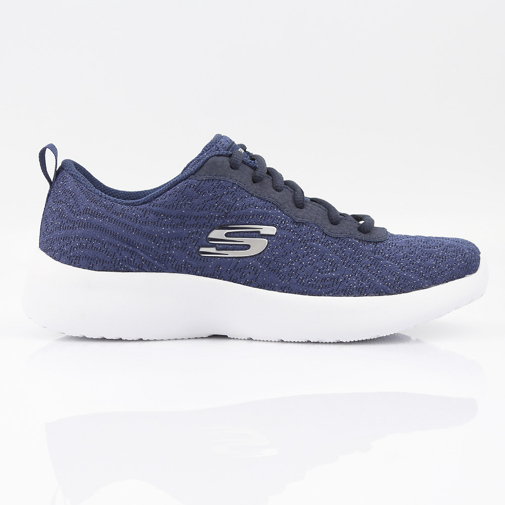 SKECHERS スケッチャーズ DYNAMIGHT 12149-NVY/L/8103 【FITHOUSE ONLINE SHOP】