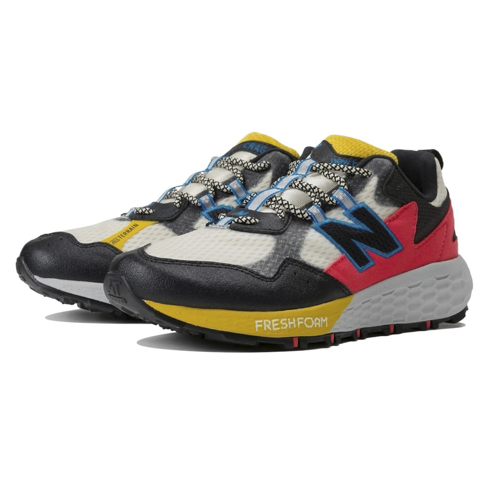 ニューバランス new balance レディーススニーカー NB WTCRG B【FITHOUSE ONLINE SHOP】