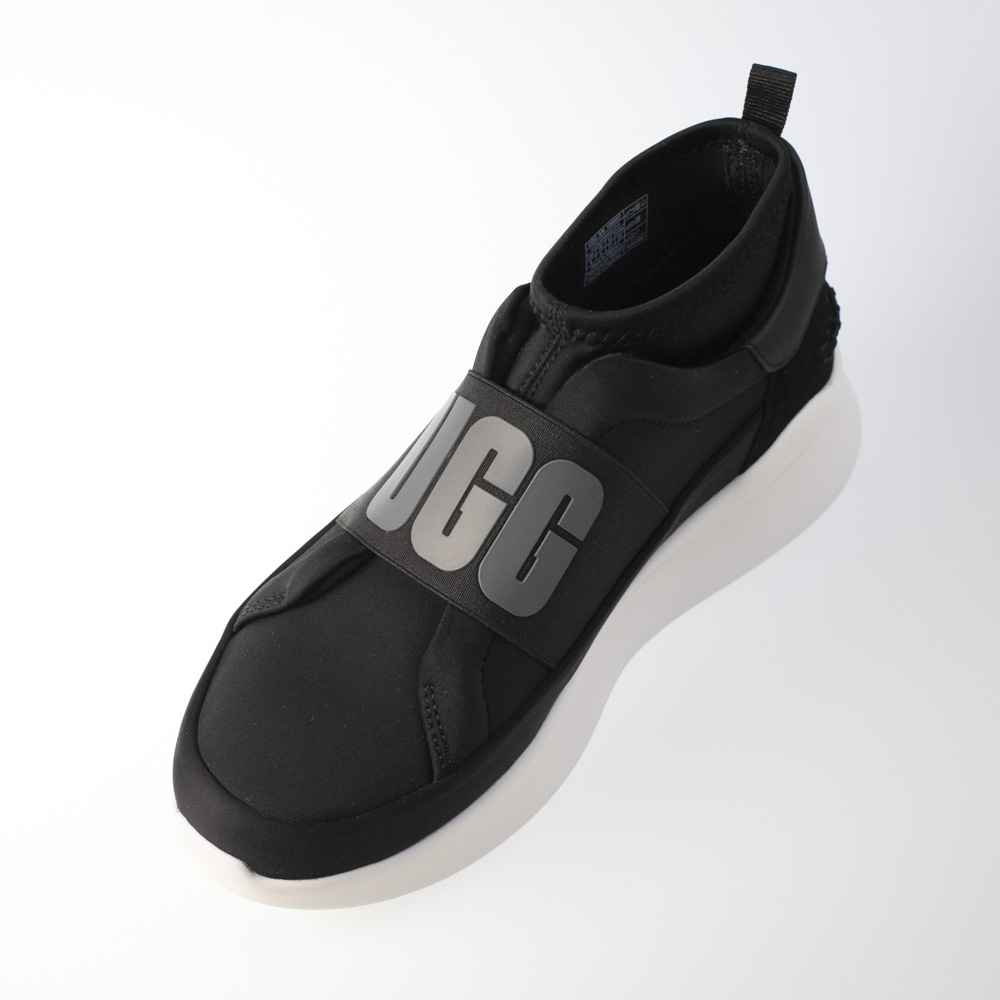 アグ UGG レディースシューズ NEUTRA SNEAKER 1095097【FITHOUSE ONLINE SHOP】