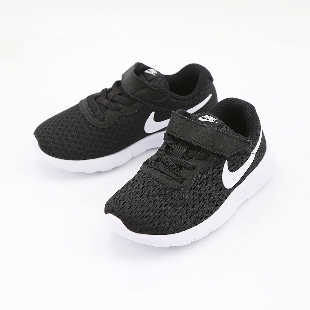 NIKE ナイキ タンジュンPSV キッズ スニーカー 844868【FITHOUSE ONLINE SHOP】