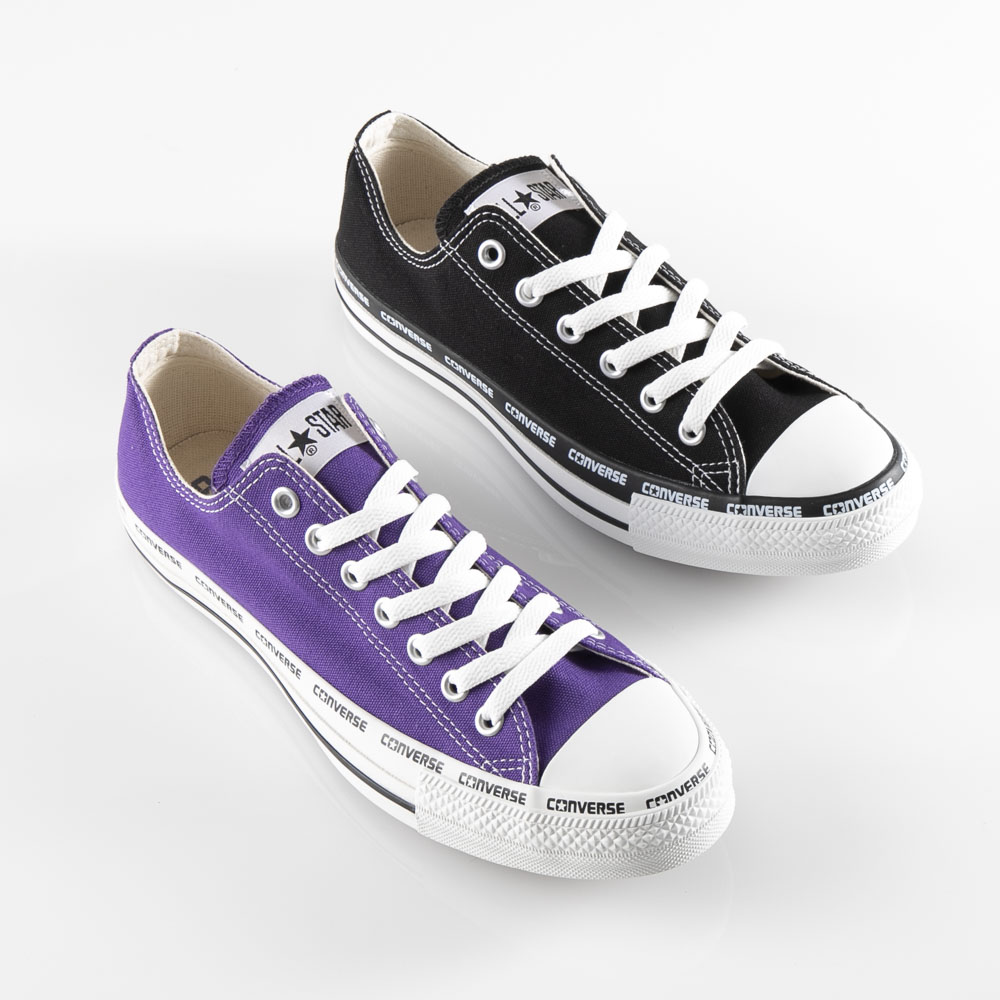 コンバース CONVERSE メンズスニーカー AS LOGOFX OX【FITHOUSE ONLINE SHOP】