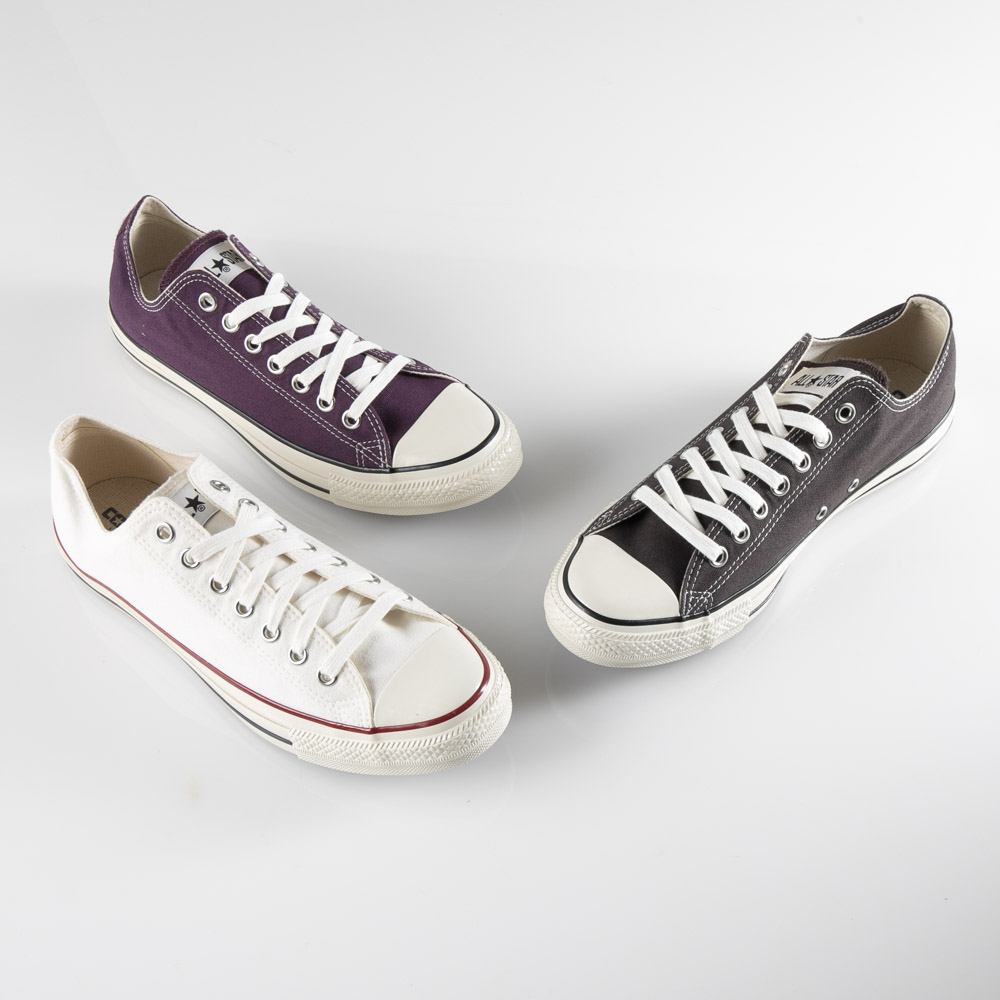 コンバース CONVERSE メンズスニーカー 1SC329AS US C OX AW AS US C OX【FITHOUSE ONLINE SHOP】