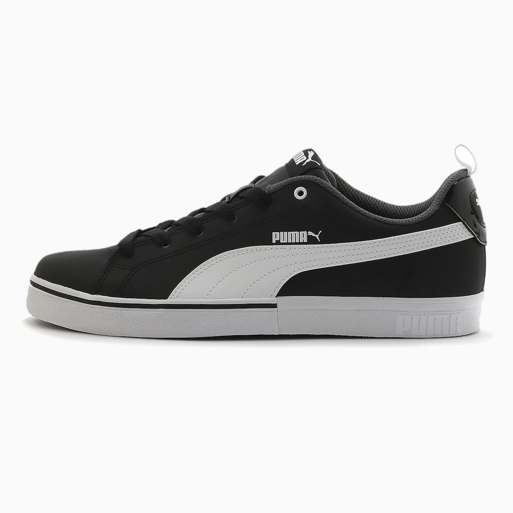 プーマ PUMA メンズスニーカー Puma Break Point  Vulc 372290*【FITHOUSE ONLINE SHOP】