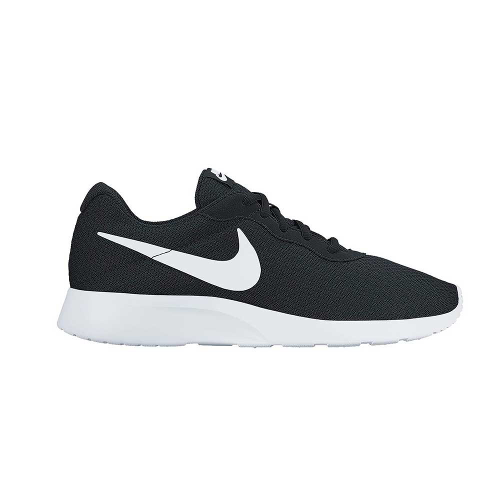NIKE ナイキ タンジュン スニーカー 812654【FITHOUSE ONLINE SHOP】