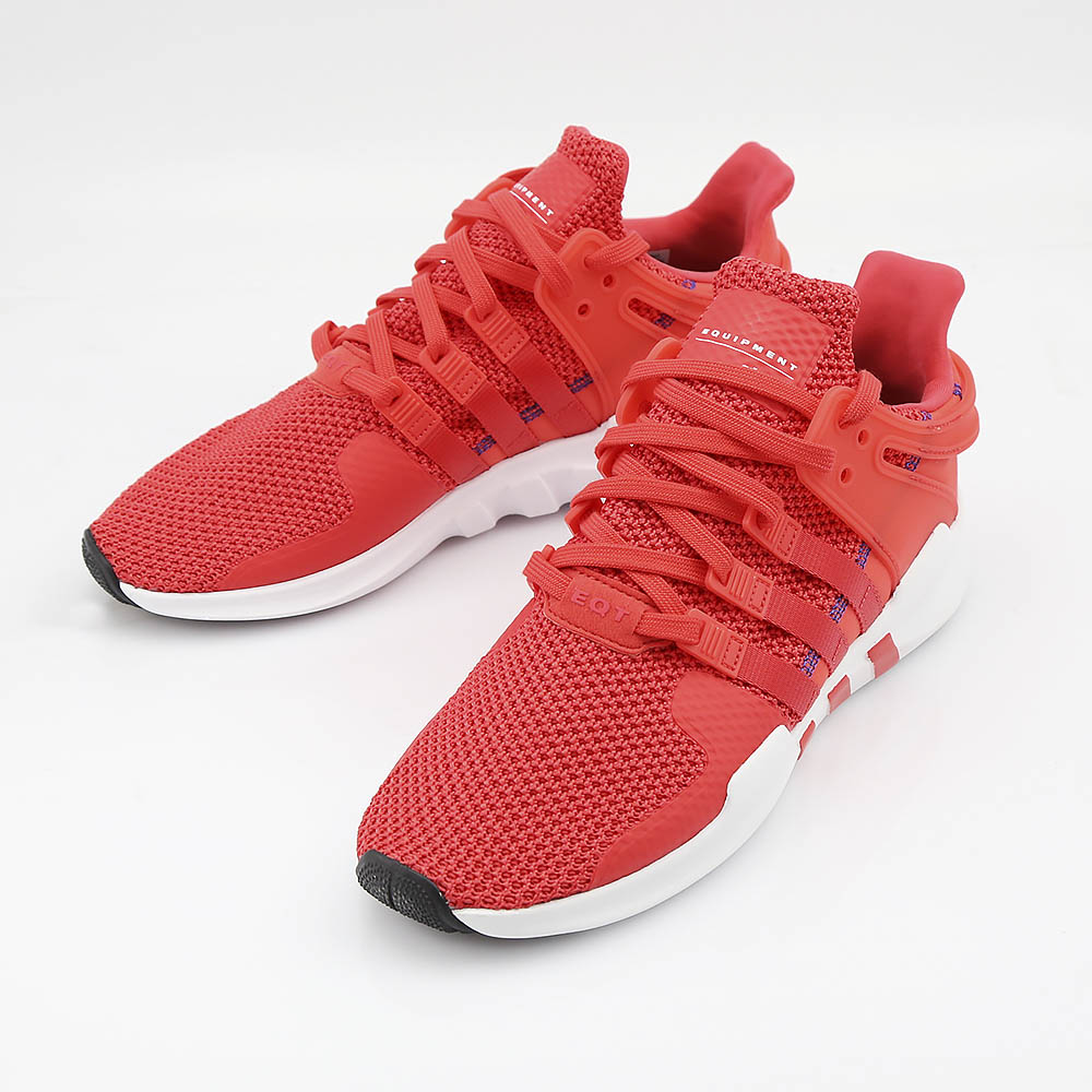 low priced 75ef9 dfb3a adidas EQT SUPPORT ADV CQ3004 ギフトラッピング無料 ...
