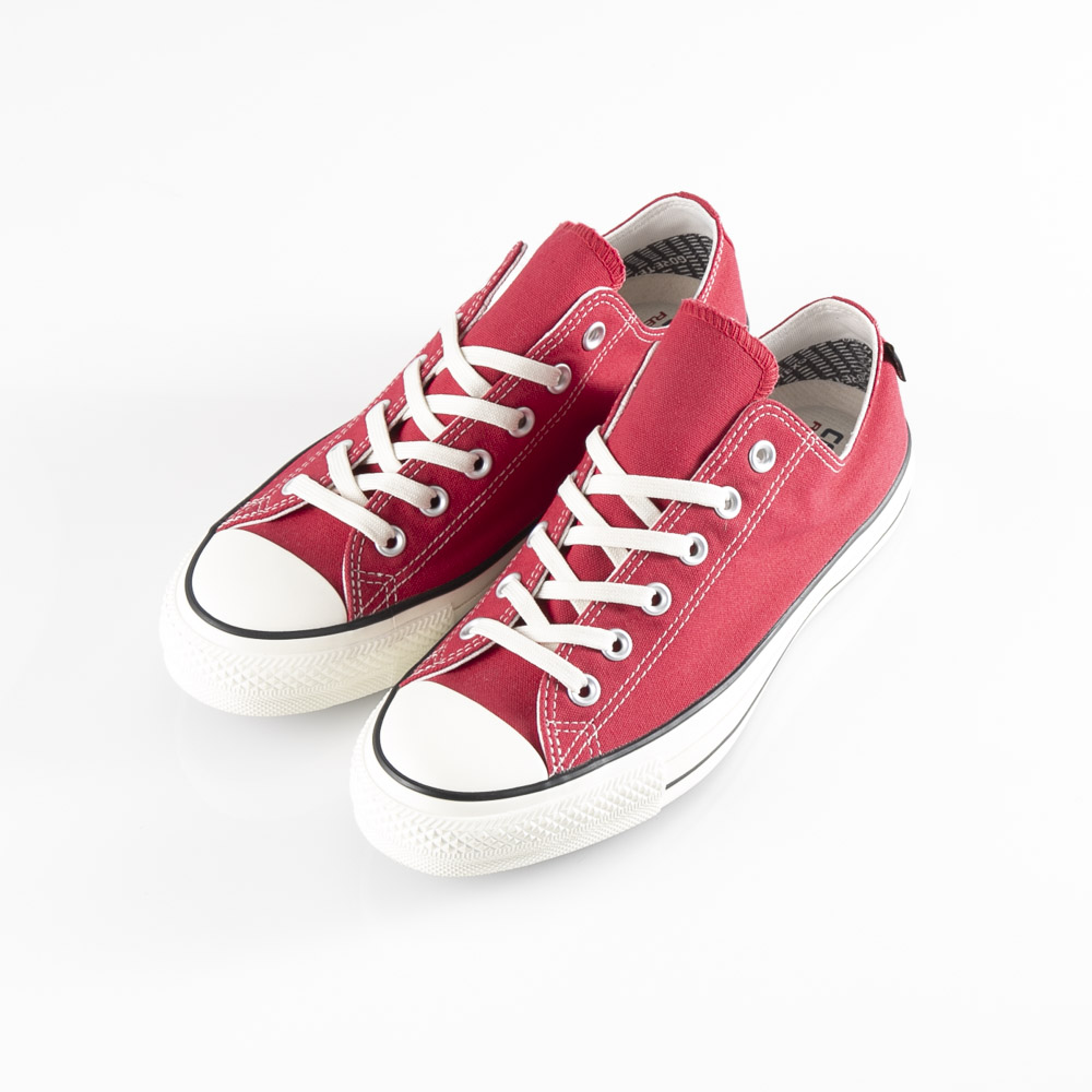 コンバース CONVERSE メンズスニーカー AS100 GT OX【FITHOUSE ONLINE SHOP】