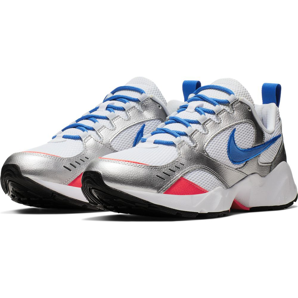ナイキ NIKE メンズスニーカー エア HEIGHTS AT4522【FITHOUSE ONLINE SHOP】