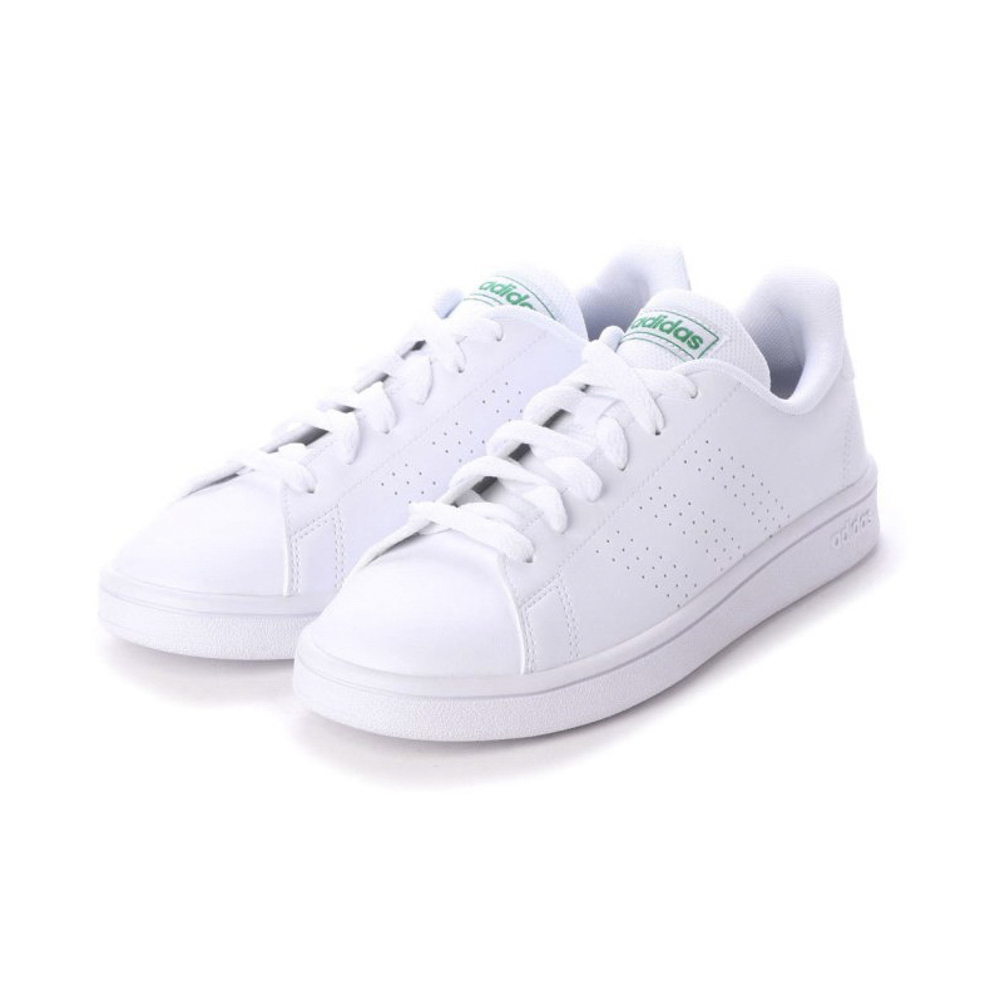 アディダス adidas メンズスニーカー ADVANCOURT BASE EE7690【FITHOUSE ONLINE SHOP】