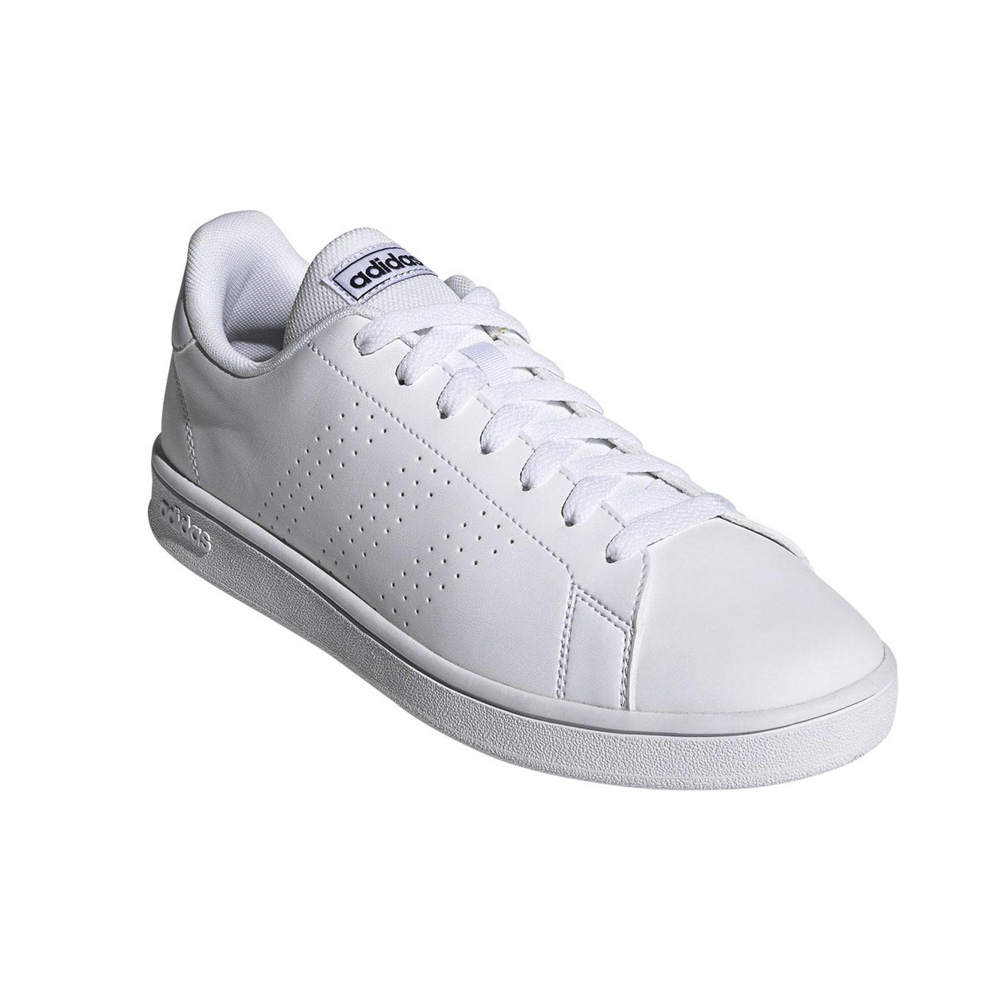 アディダス adidas メンズスニーカー ADVANCOURT BASE EE7691【FITHOUSE ONLINE SHOP】