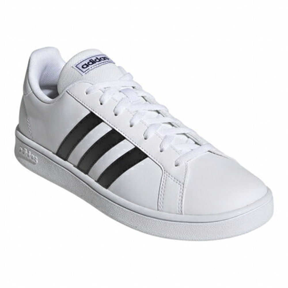 アディダス adidas メンズスニーカー GRANDCOURT BASE EE7904【FITHOUSE ONLINE SHOP】