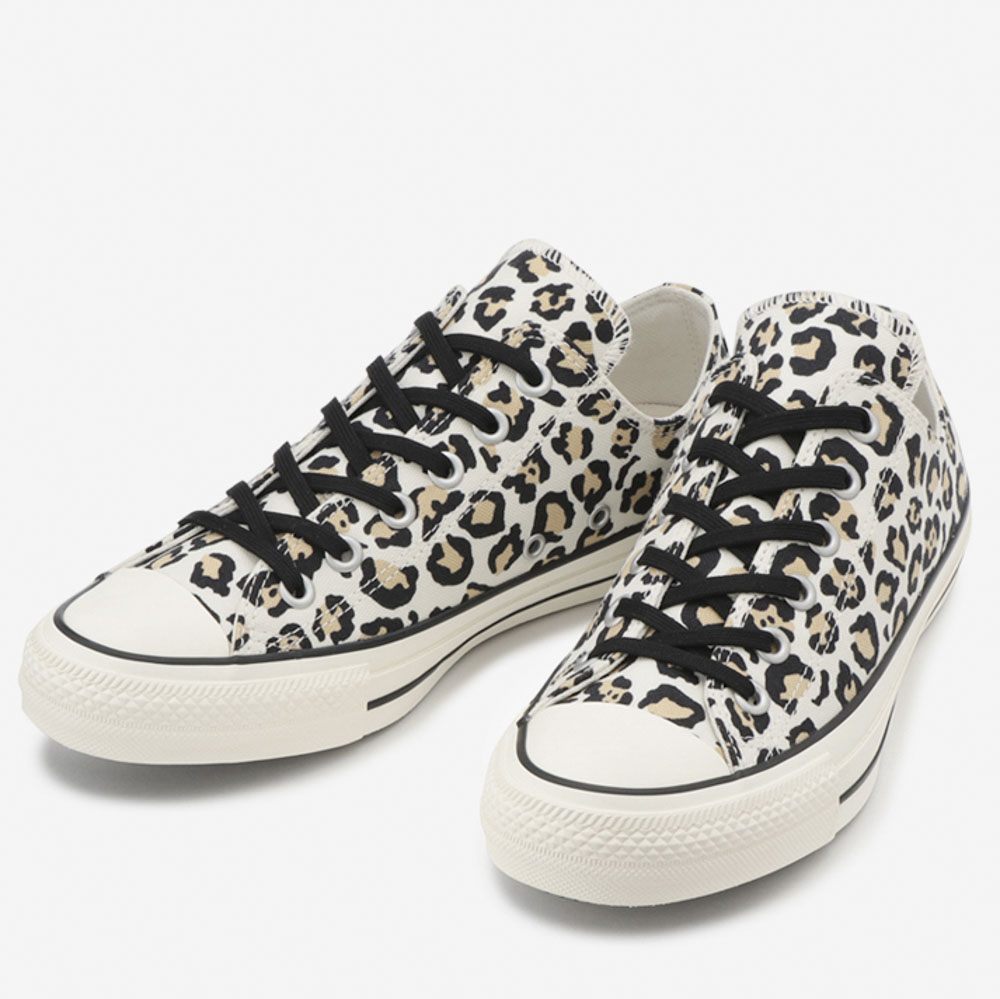 コンバース CONVERSE レディーススニーカー AS100 ANM OX AS100 ANM OX【FITHOUSE ONLINE SHOP】