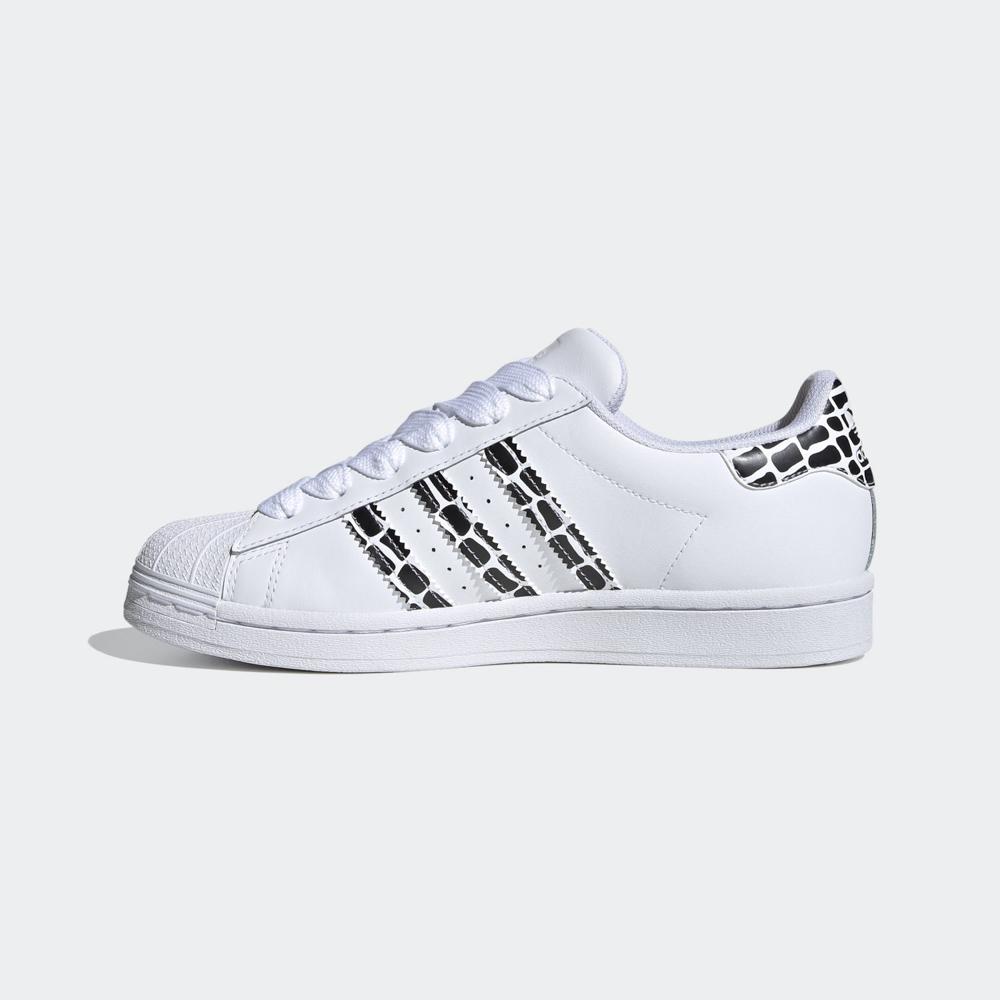 adidas originals online shop