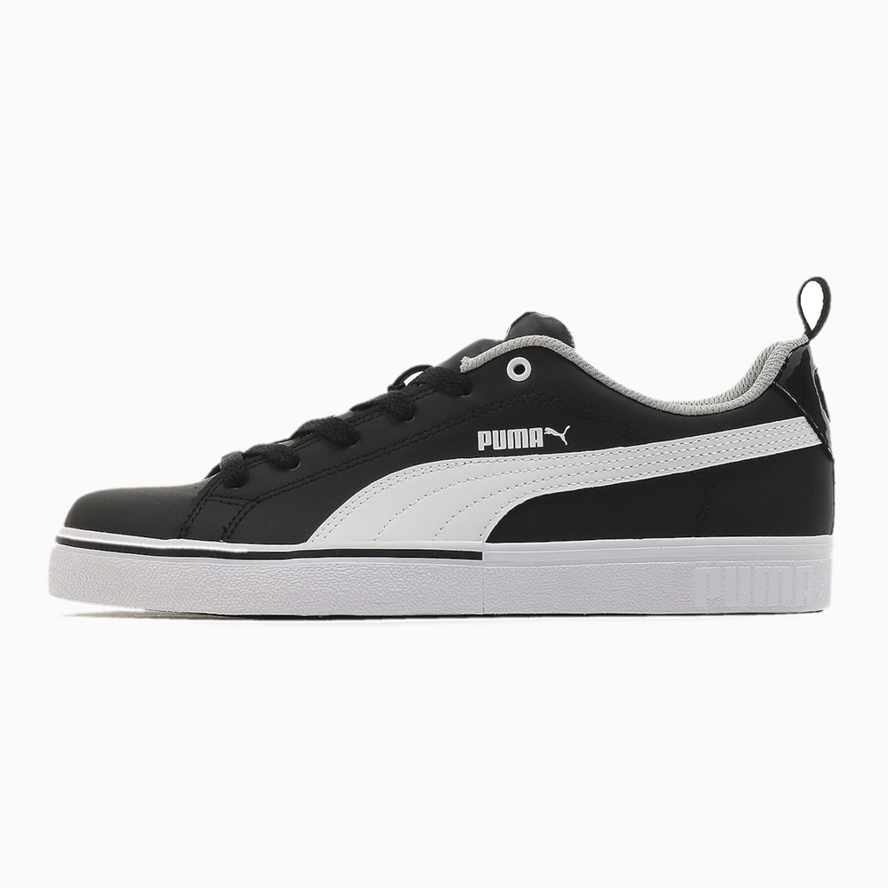 プーマ PUMA レディーススニーカー Puma Break Point Vulc BG 373633*【FITHOUSE ONLINE SHOP】