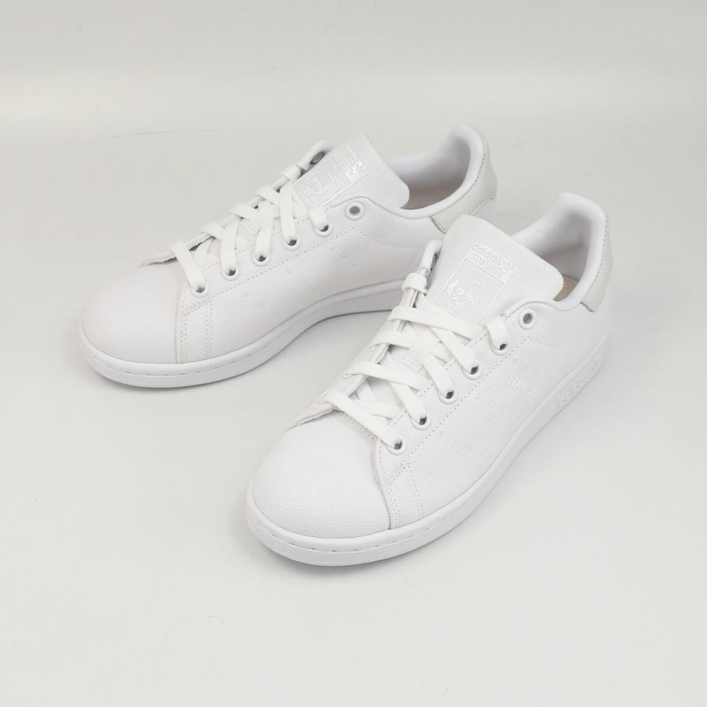 best sneakers 52299 c2aa3 adidas STAN SMITH DA9145 ギフトラッピング無料 ...