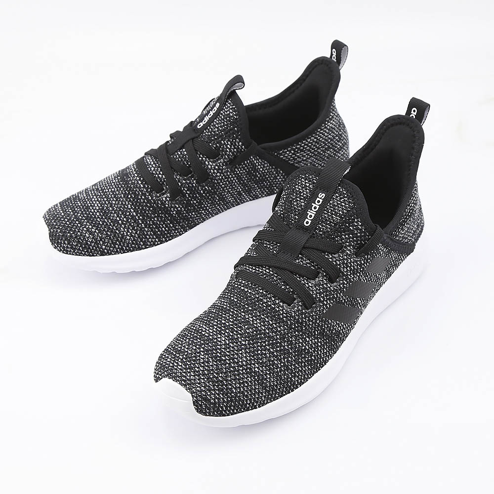 アディダス adidas レディーススニーカー CLOUDFOAM PURE DB0694【FITHOUSE ONLINE SHOP】