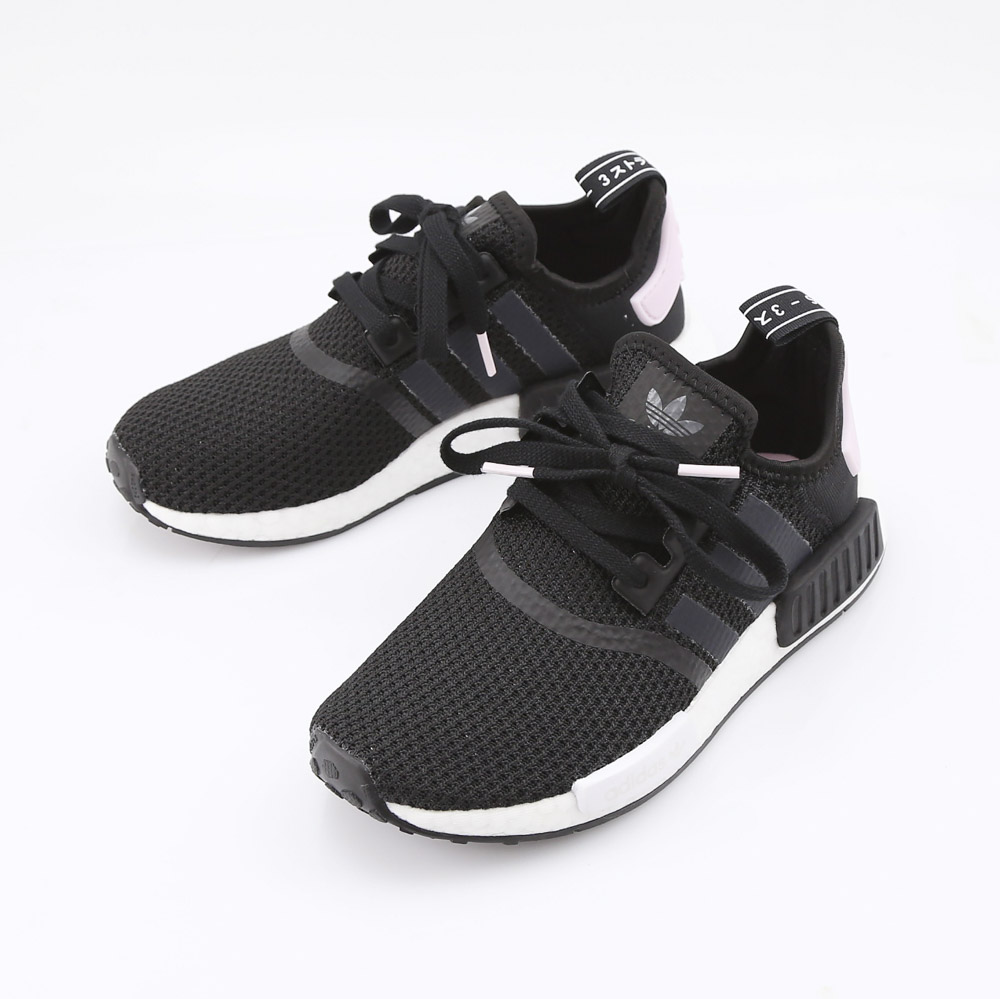 brand new cadc0 3e78a adidas NMD_R1 W B37649 ギフトラッピング無料 | フィット ...