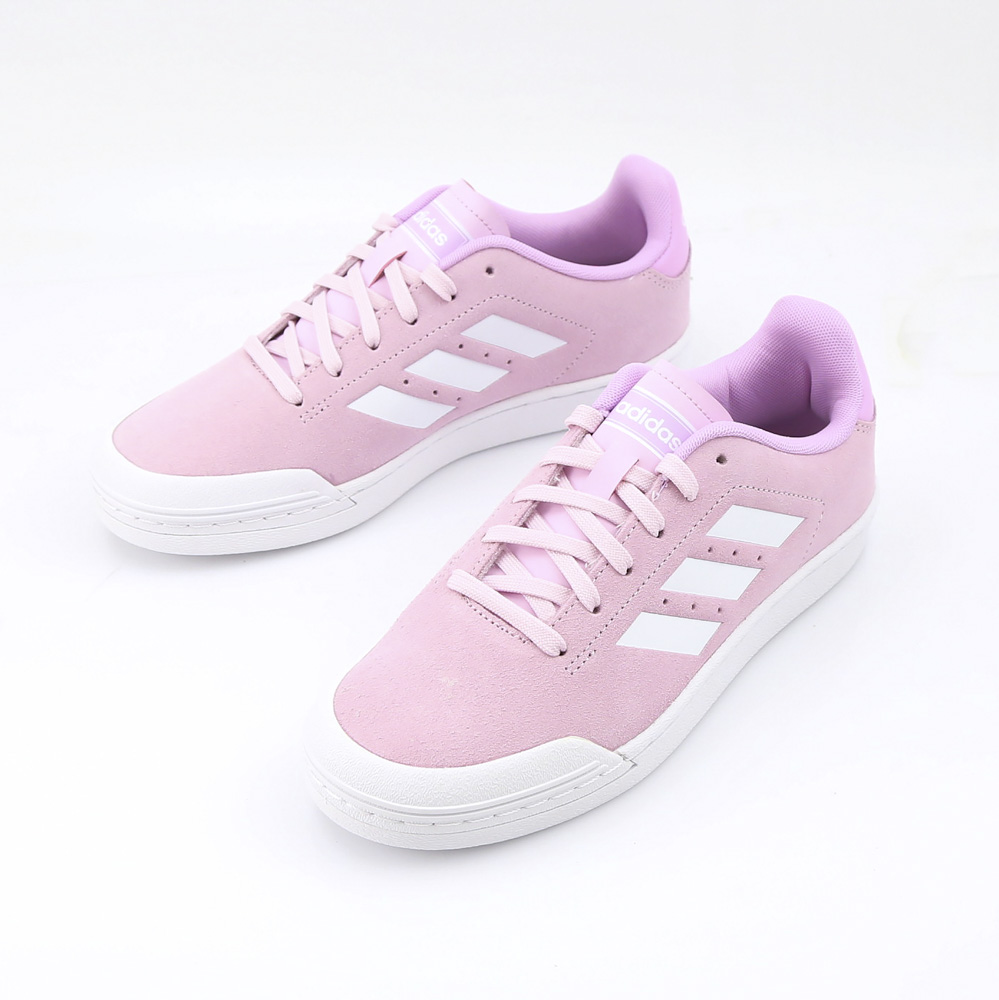 アディダス adidas レディーススニーカー COURT70S W B96218【FITHOUSE ONLINE SHOP】