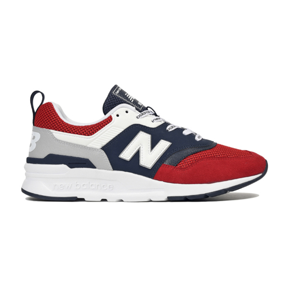 ニューバランス newbalance スニーカー  CM997H EA U 【FITHOUSE ONLINE SHOP】