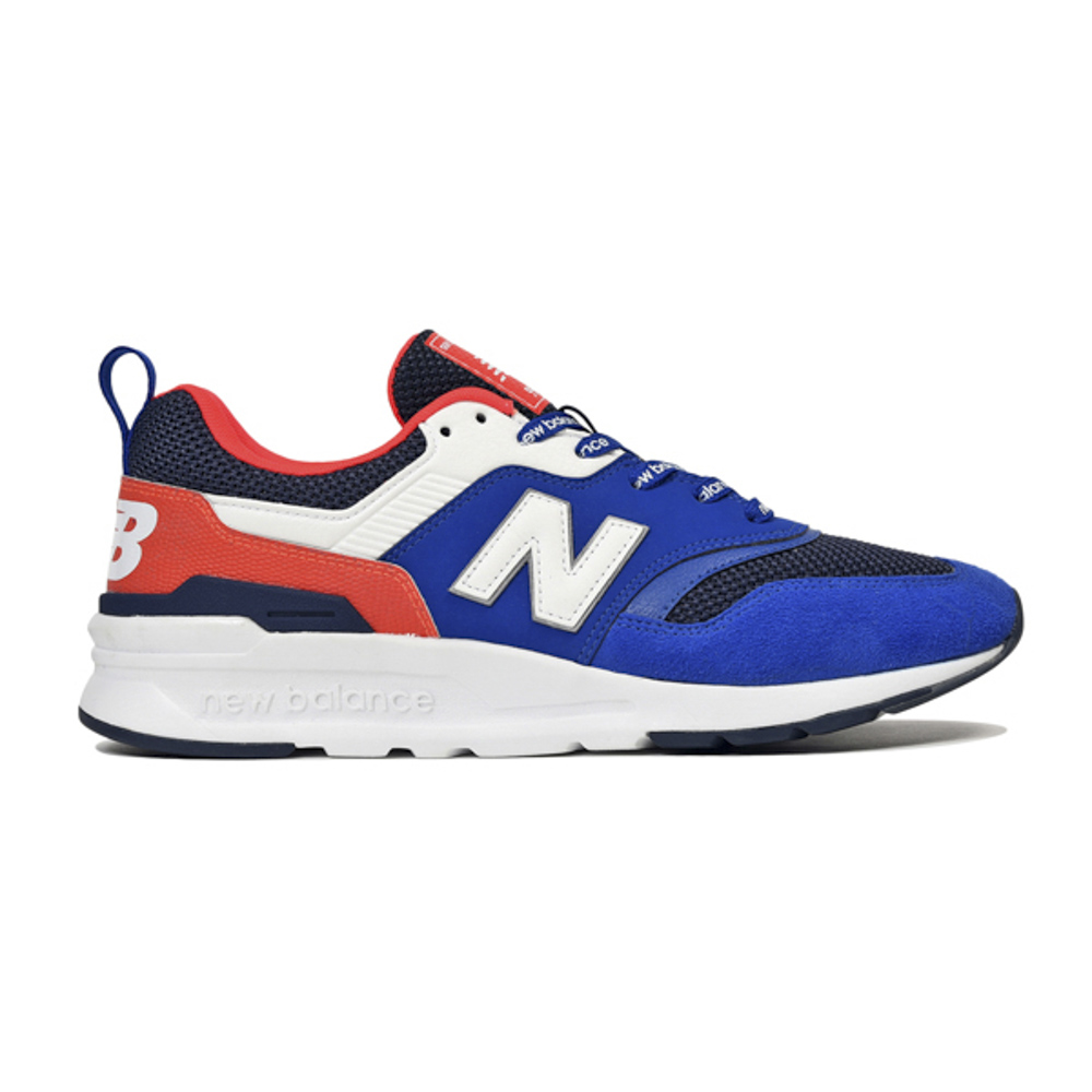 ニューバランス newbalance スニーカー  CM 997H EB U 【FITHOUSE ONLINE SHOP】
