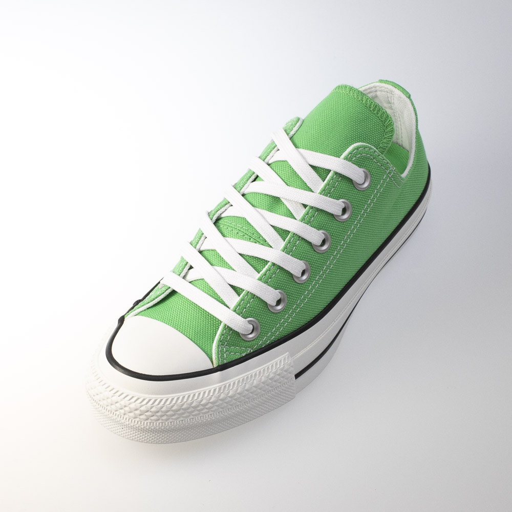 コンバース CONVERSE レディーススニーカー AS100 CLS O GR AS100CLS【FITHOUSE ONLINE SHOP】