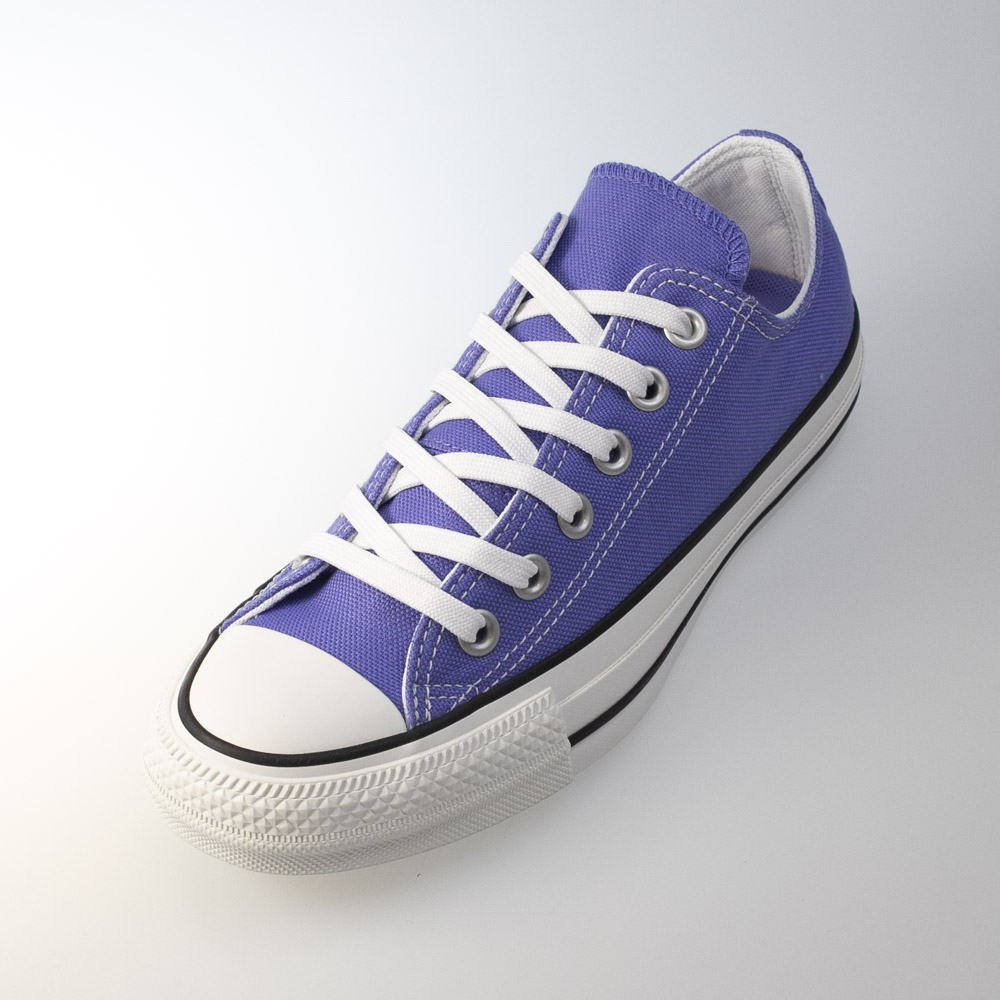 コンバース CONVERSE レディーススニーカー AS100 CLS O PU AS100CLS【FITHOUSE ONLINE SHOP】