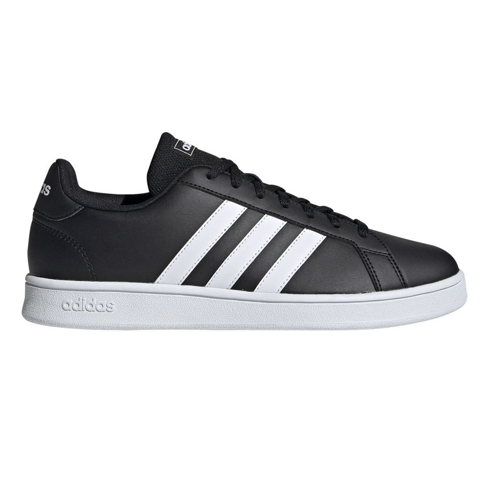 アディダス adidas レディーススニーカー GRANDCOURT BASE EE7900【FITHOUSE ONLINE SHOP】