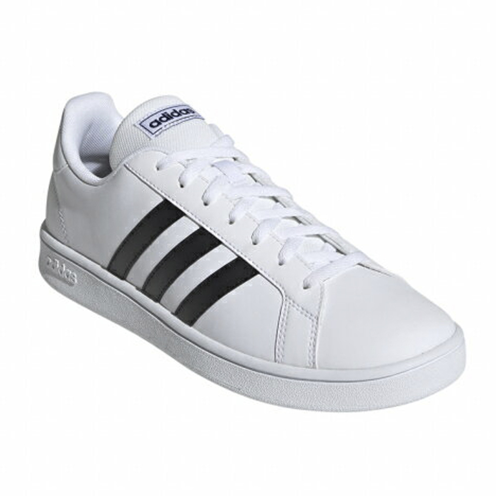 アディダス adidas レディーススニーカー GRANDCOURT BASE EE7904【FITHOUSE ONLINE SHOP】
