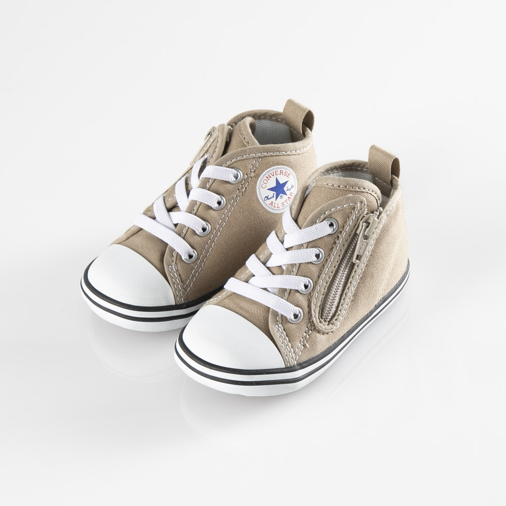 コンバース CONVERSE ベビースニーカー BABY ALL STAR N COLORS Z【FITHOUSE ONLINE SHOP】