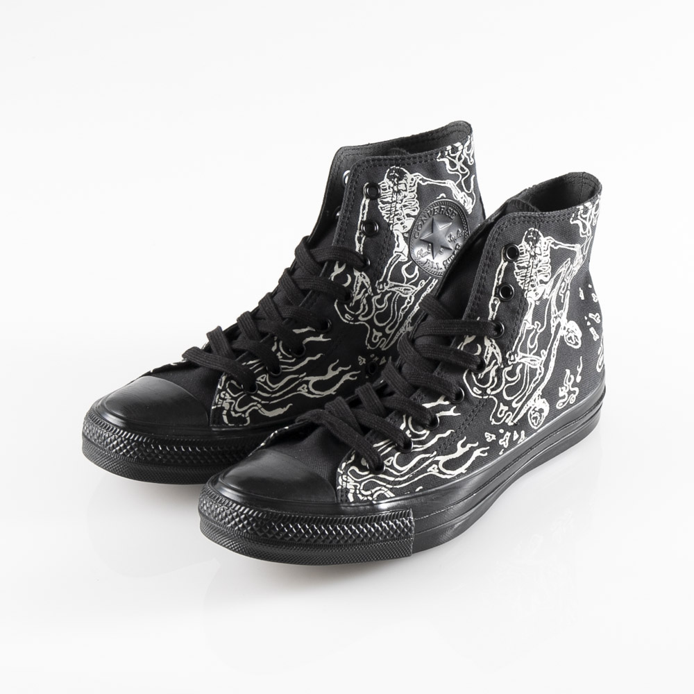 コンバース CONVERSE メンズスニーカー 1CL710AS US SKS HI B AS US SKS HI【FITHOUSE ONLINE SHOP】