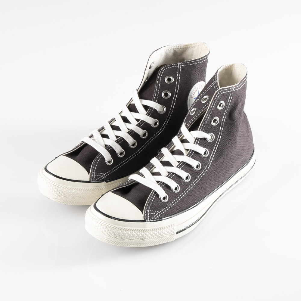コンバース CONVERSE メンズスニーカー 1SC326AS US C HI AW AS US C HI【FITHOUSE ONLINE SHOP】