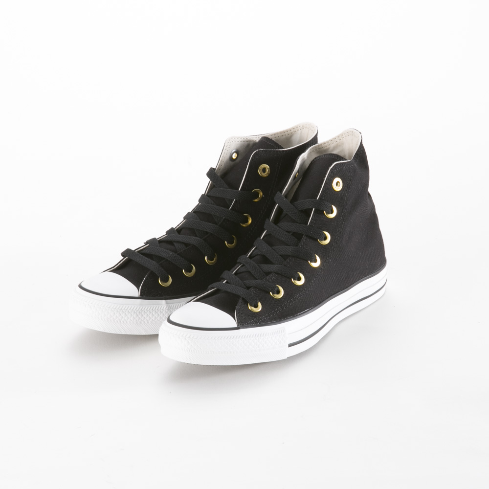 コンバース CONVERSE メンズスニーカー 1CL513AS WBL ST HI【FITHOUSE ONLINE SHOP】