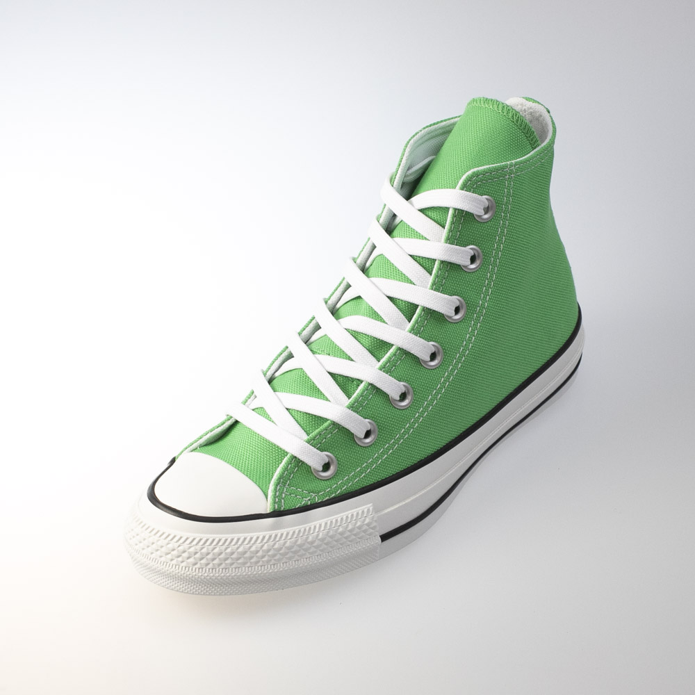 コンバース CONVERSE レディーススニーカー AS100 CLS H GR AS100CLS【FITHOUSE ONLINE SHOP】