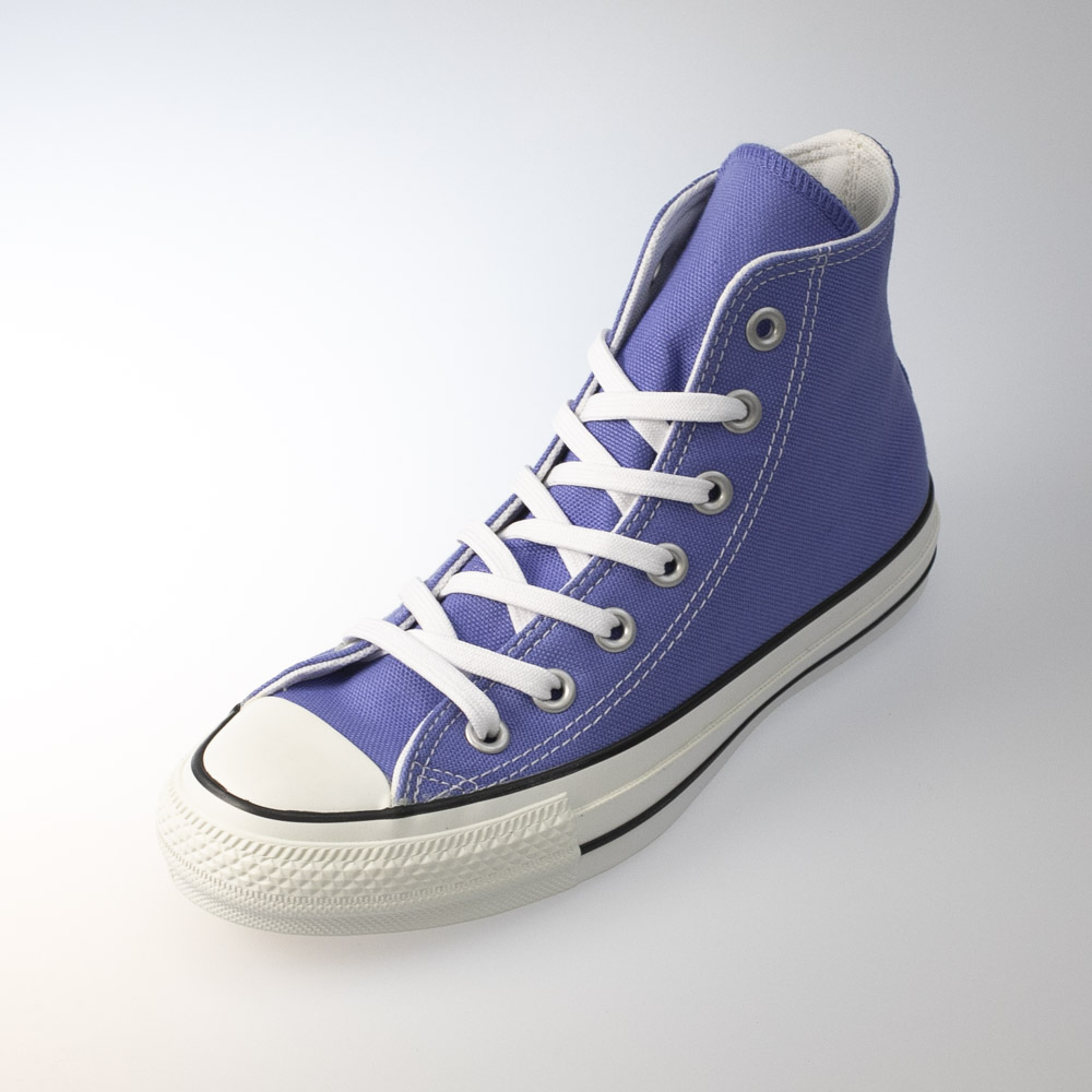 コンバース CONVERSE レディーススニーカー AS100 CLS H PU AS100CLS【FITHOUSE ONLINE SHOP】