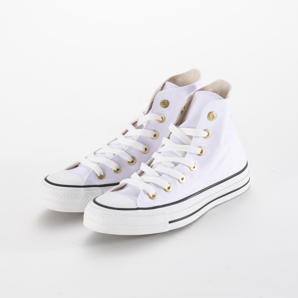コンバース CONVERSE レディーススニーカー 1CL512AS WBL ST HI【FITHOUSE ONLINE SHOP】