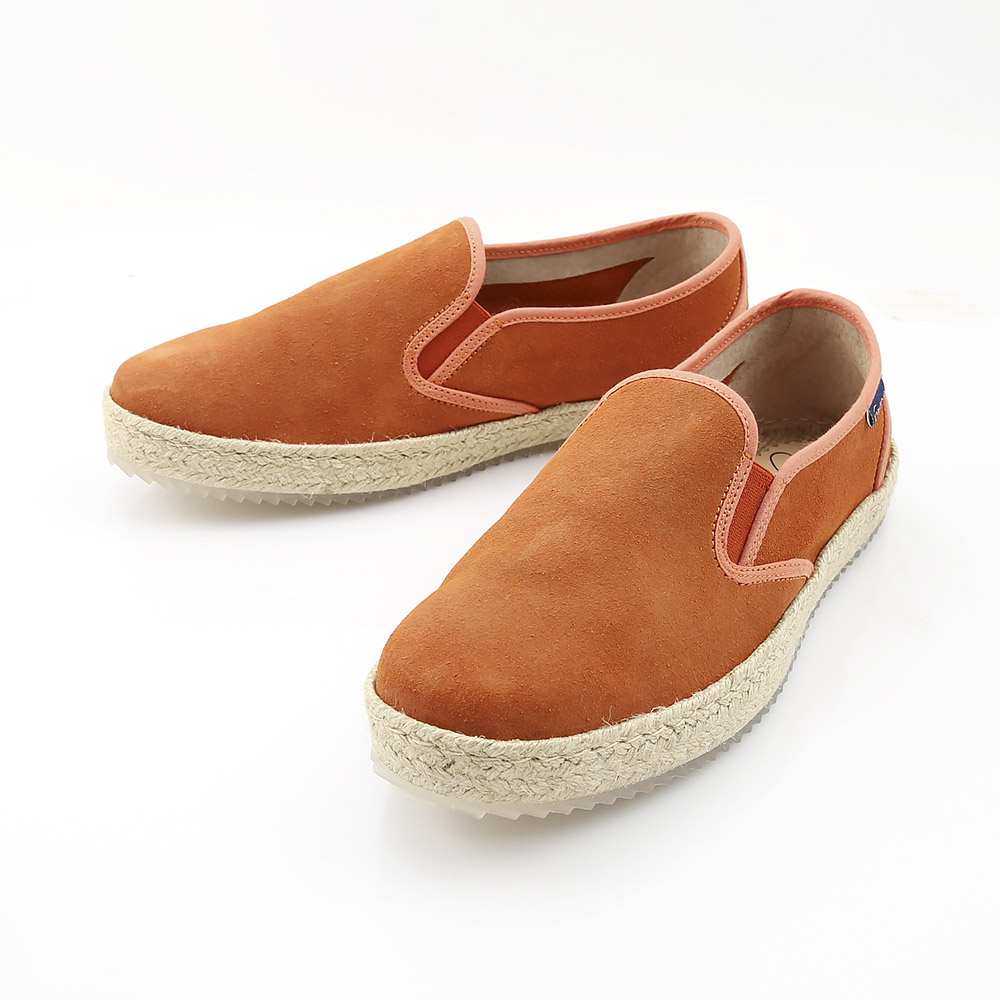 Gaimo ガイモ シューズ WAY/TERRACOTA/61【FITHOUSE ONLINE SHOP】