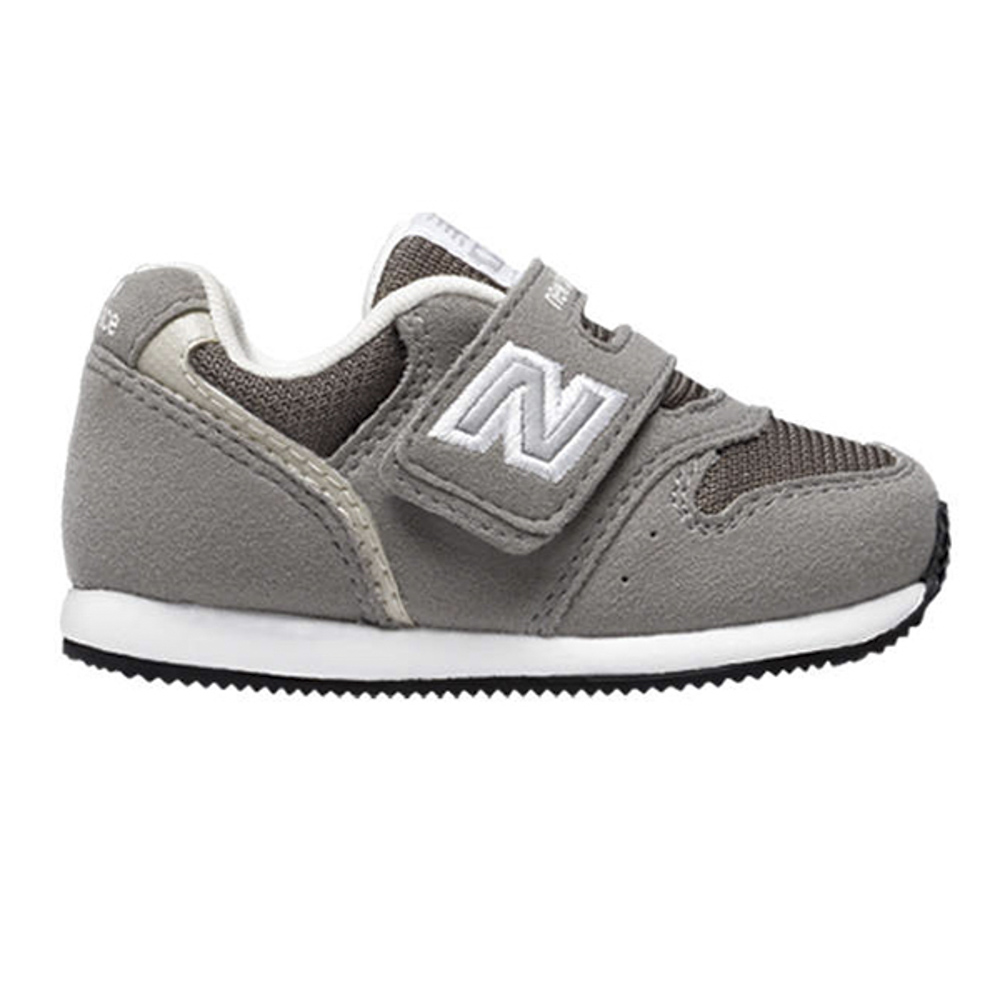 ニューバランス newbalance FS996 CAI【FITHOUSE ONLINE SHOP】