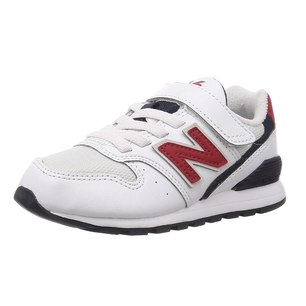 ニューバランス newbalance キッズスニーカー NB YV996 DO【FITHOUSE ONLINE SHOP】